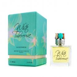White Tubereuse Eau De Parfum Spray