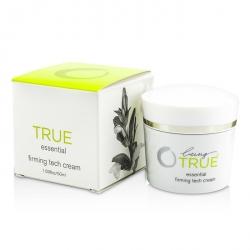 Essential Firming Tech Cream
