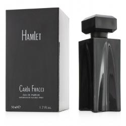 Hamlet Eau De Parfum Spray