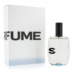 Musk S Eau De Parfum Spray