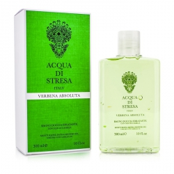 Verbena Absoluta Moisturizing Bath & Shower Gel