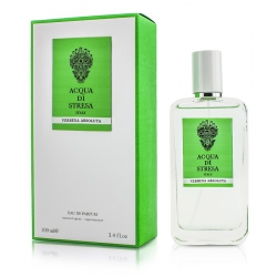 Verbena Absoluta Eau De Parfum Spray