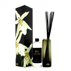 Exotic Essence Diffuser - Nya