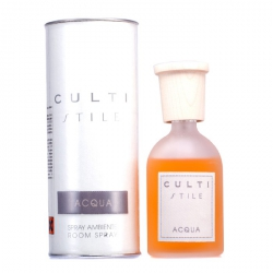 Stile Room Spray - Acqua