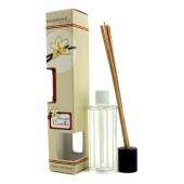 Fragrant Reed Diffuser - Sensual Vanilla