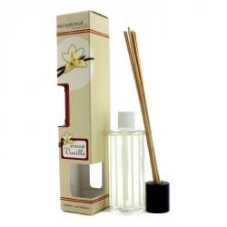 Ароматический Диффузор - Sensual Vanilla