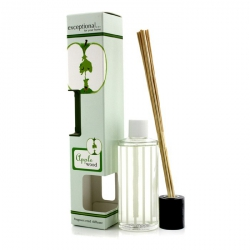 Fragrant Reed Diffuser - Apple Wood