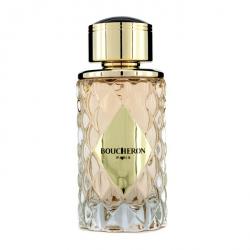 Place Vendome Eau De Parfum Spray