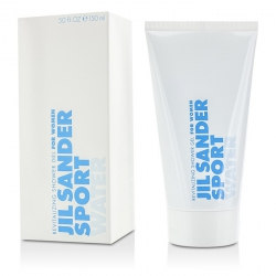 Sport Water Revitalizing Shower Gel