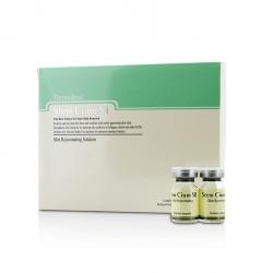 Stem C'rum SR Skin Rejuvenating Solution