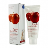 Hand Cream - Apple