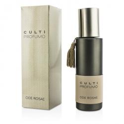 Oderosae Eau De Parfum Spray