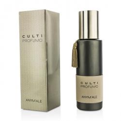 Anymale Eau De Parfum Spray