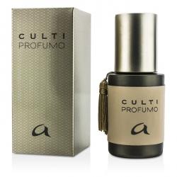 A' Eau De Parfum Spray