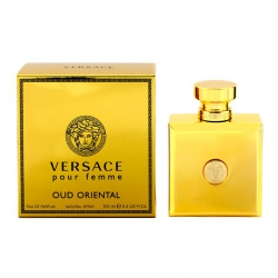 Oud Oriental Eau De Parfum Spray