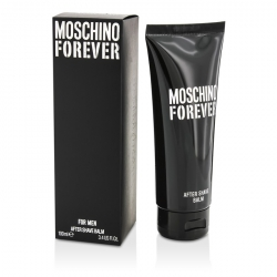 Forever After Shave Balm