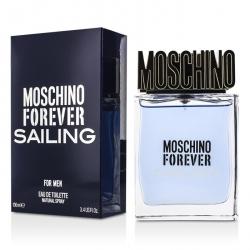 Forever Sailing Eau De Toilette Spray