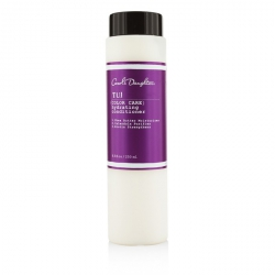 Tui Color Care Hydrating Conditioner (For All Types of Dry, Color-Treated Hair)