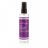 Tui Color Care Reflective Shine Mist (For All Types of Dry, Color-Treated Hair)
