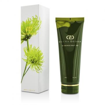 DayNa Decker Botanika Essence Moisturizer, Taiga, 8.45 Ounce Darphin Niaouli Aromatic Care (salon Size) 100ml/3.3oz