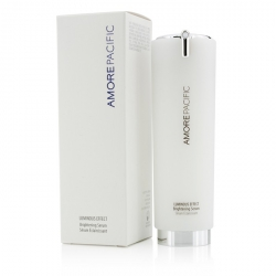 Luminous Effect Brightening Serum
