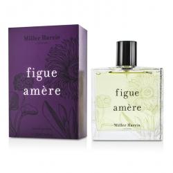 Figue Amere Eau De Parfum Spray (New Packaging)