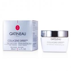 Collagene Expert Ultimate Smoothing Cream