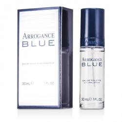 Blue Eau De Toilette Spray