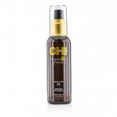 Argan Oil Plus Moringa Oil (Масло Аргана)