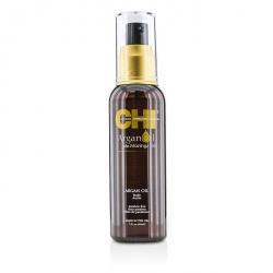 Argan Oil Plus Moringa Oil (Argan Oil)