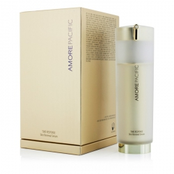 Time Response Skin Renewal Serum