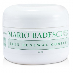 Skin Renewal Complex - For Combination/ Dry/ Sensitive Skin Types