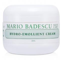Hydro Emollient Cream - For Dry/ Sensitive Skin Types