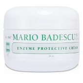 Enzyme Protective Cream - For Combination/ Dry/ Sensitive Skin Types