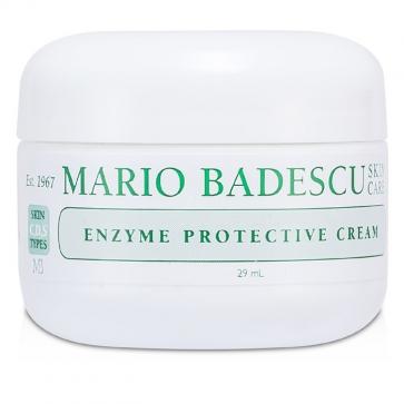 Mario Badescu - Revitalin Moisturizer - For Combination/ Dry/ Sensitive Skin Types -59ml/2oz SkinCeuticals Retexturing Activator 0.5 fl oz / 15 ml