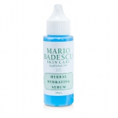 Herbal Hydrating Serum - For All Skin Types