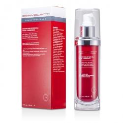 Detoxifying Oxygen (O2) Facial Commission
