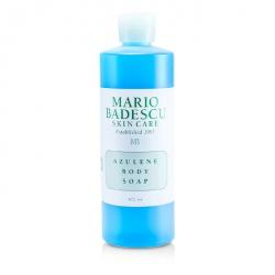 Azulene Body Soap - For All Skin Types