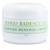 Peptide Renewal Cream - For Combination/ Dry/ Sensitive Skin Types