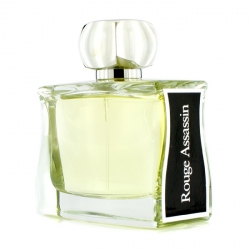Rouge Assassin Eau De Parfum Spray