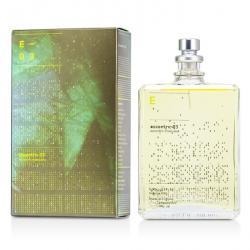 Escentric 03 Parfum Spray