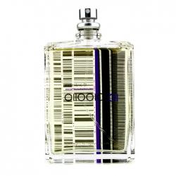 Escentric 01 Parfum Spray
