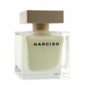 Narciso Парфюмированная Вода Спрей