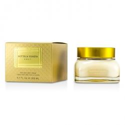 Knot Perfumed Perfumed Body Cream