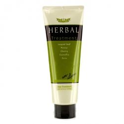 Herbal Treatment