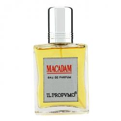 Macadam Eau De Parfum Spray