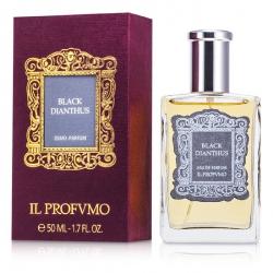 Black Dianthus Parfum Spray
