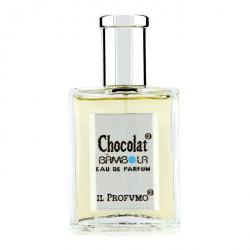 Chocolat Bambola Eau De Parfum Spray