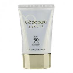 UV Protection Cream SPF 50 PA+++