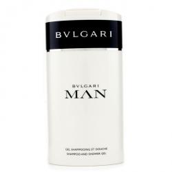 Man Bath & Shower Gel